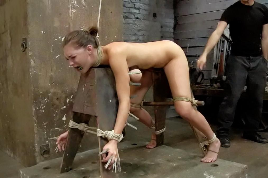 Male slave cock and balls being cut off mobile porn vidios