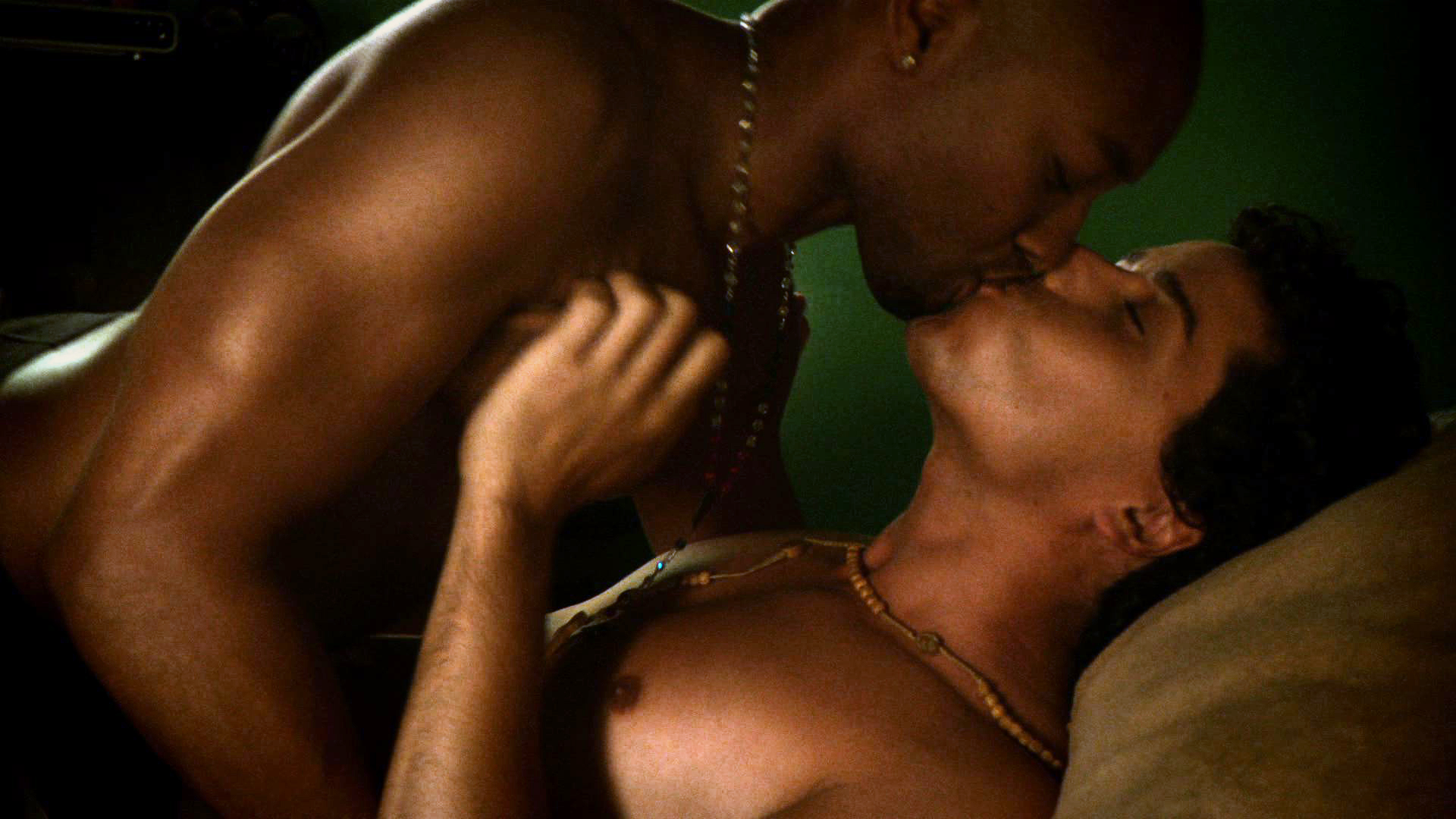 Watch lgbtq images images online