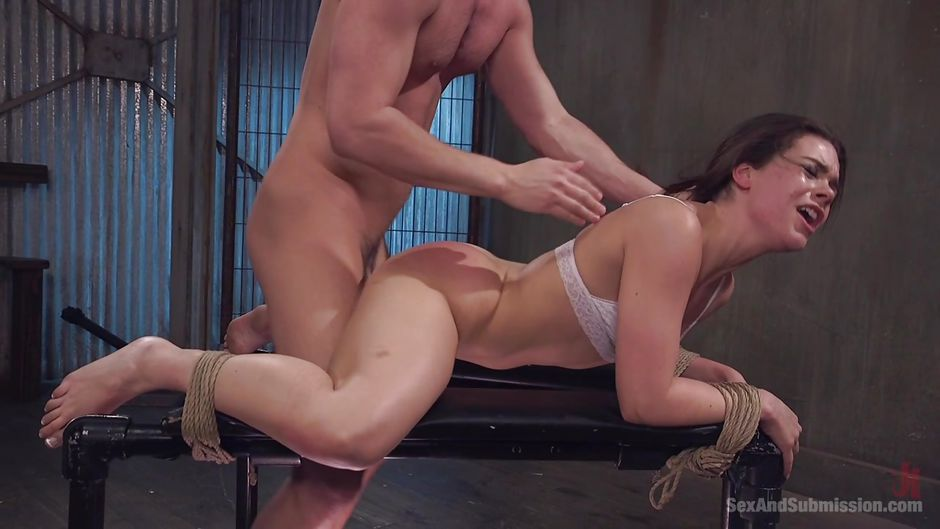 The Legend The Groupie Kink Vaginal Penetration, Rough Sex Watch Online