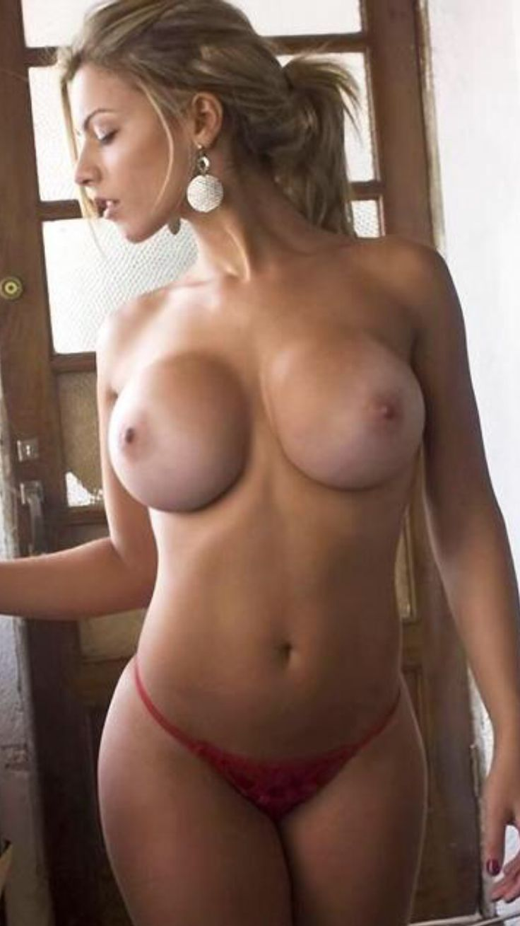 Tanlines Mybigtitsbabes