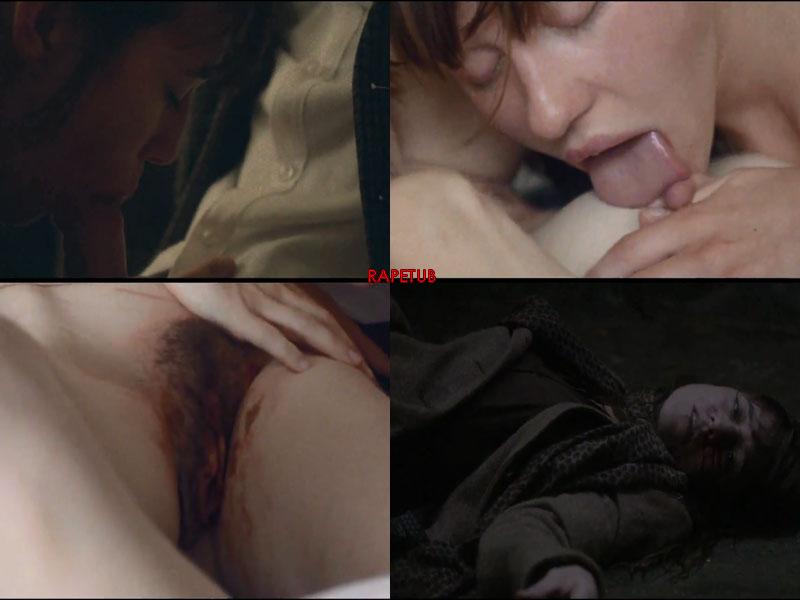 Real Sex Scenes In Mainstream Images
