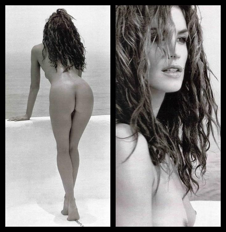 Cindy Crawford Naked18 StreamPorn 1