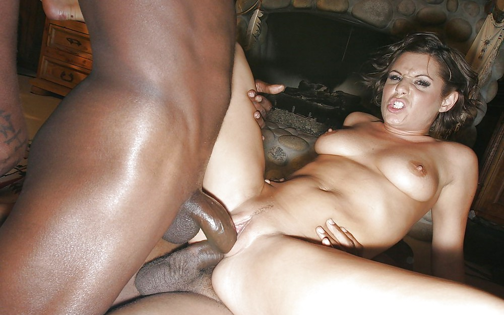 Black Girl White Girl Sex