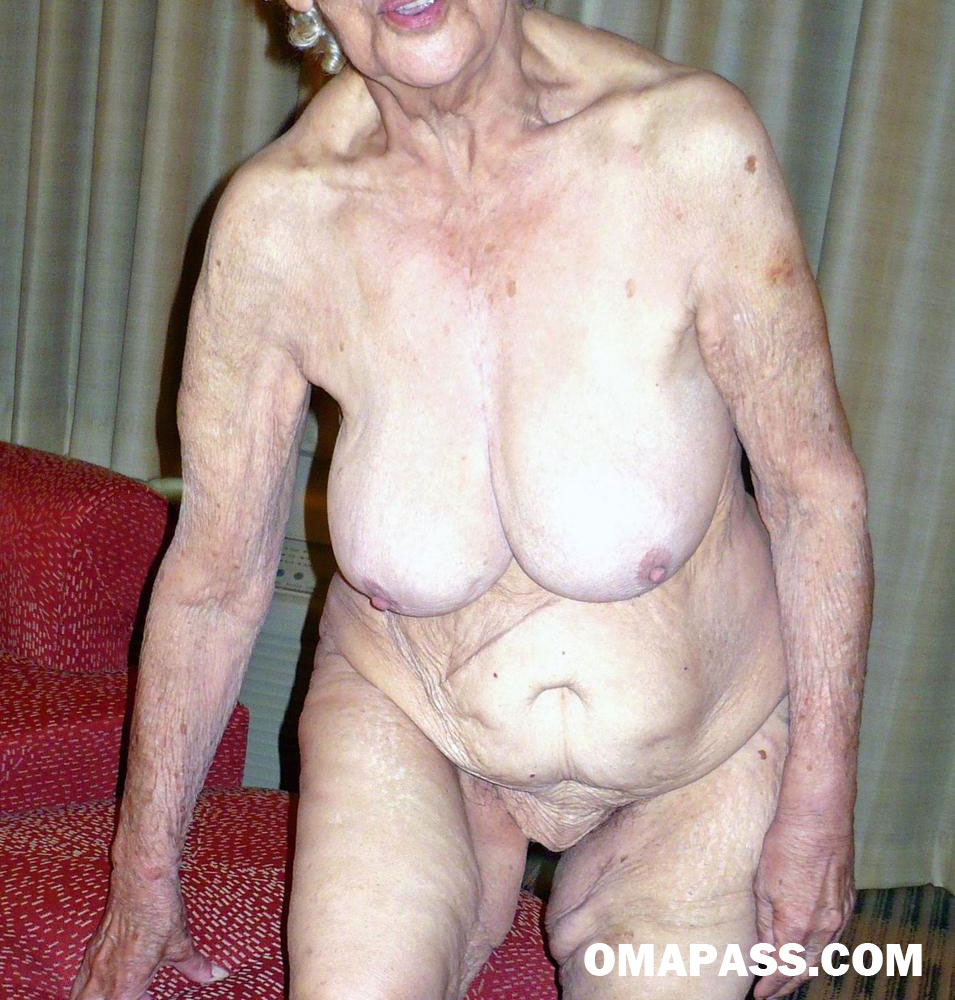 Old Granny Fuck Tube grandmother pussy porn tubes | amherstlive