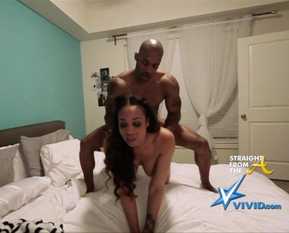 habesha porn video