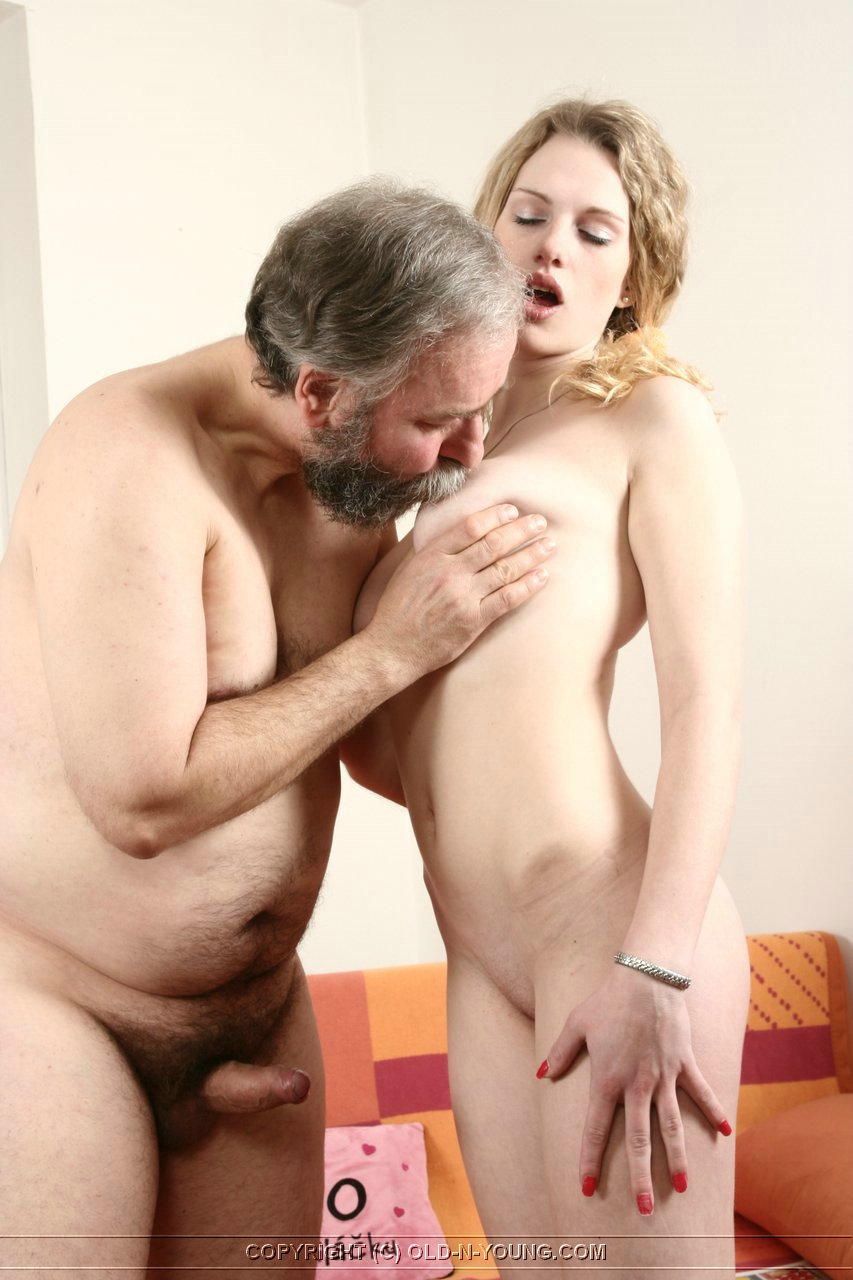 Older And Young Sex  Amherstlivecom-6037
