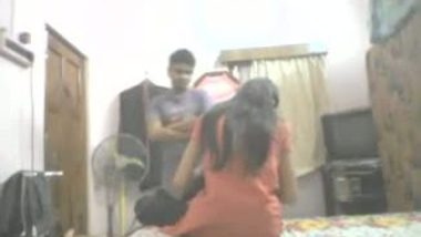 pakistani hiden cam sex