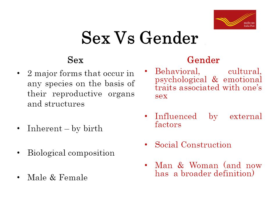 Gender roles in western society essay example