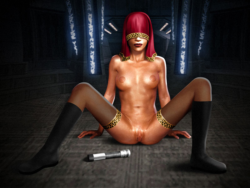 Grand Theft Naughty How Modders Could Fulfil Gta V's Naked Ambition